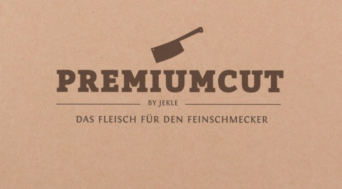 branding premiumcut werbe agentur gerstmayer premium cut