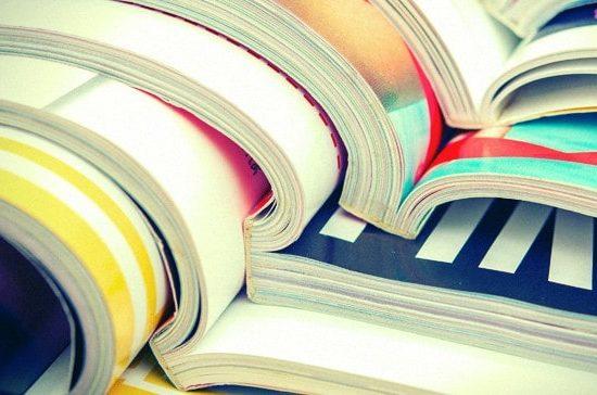 imagebroschuere erstellen lassen kataloge agentur gerstmayer