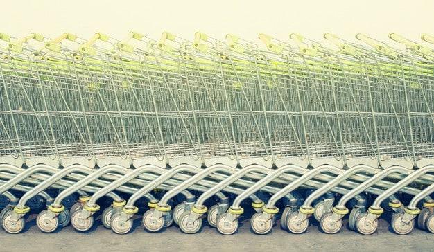 e-commerce onlineshop agentur gerstmayer