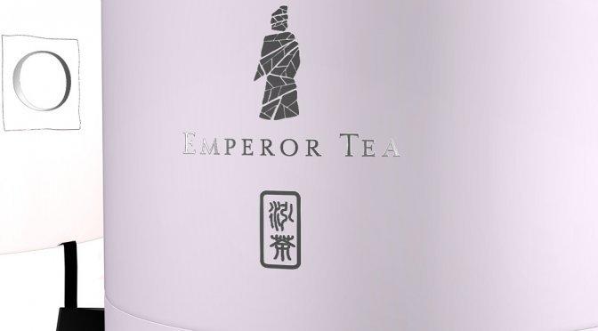 Branding-Emperor-Tea-agentur-gerstmayer