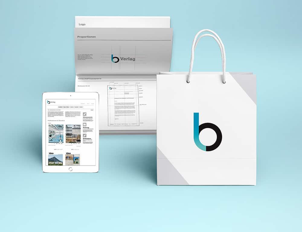 bl-verlag-design-relaunch