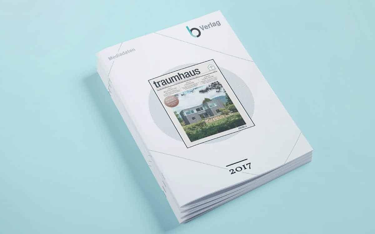 corporate design relaunch