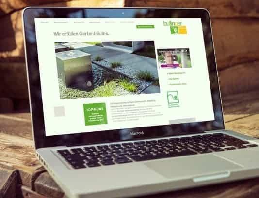 bullinger-website-01