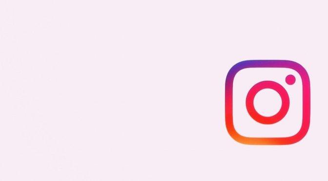 instagram stories richtig nutzen mit agentur gerstmayer