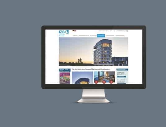 izb-website-03