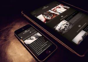 schaar-webdesign