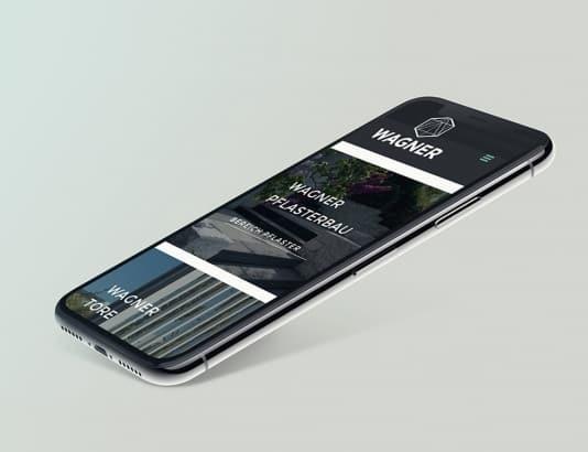wagner-smartphone