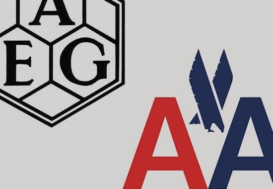 corporate-design-beispiele