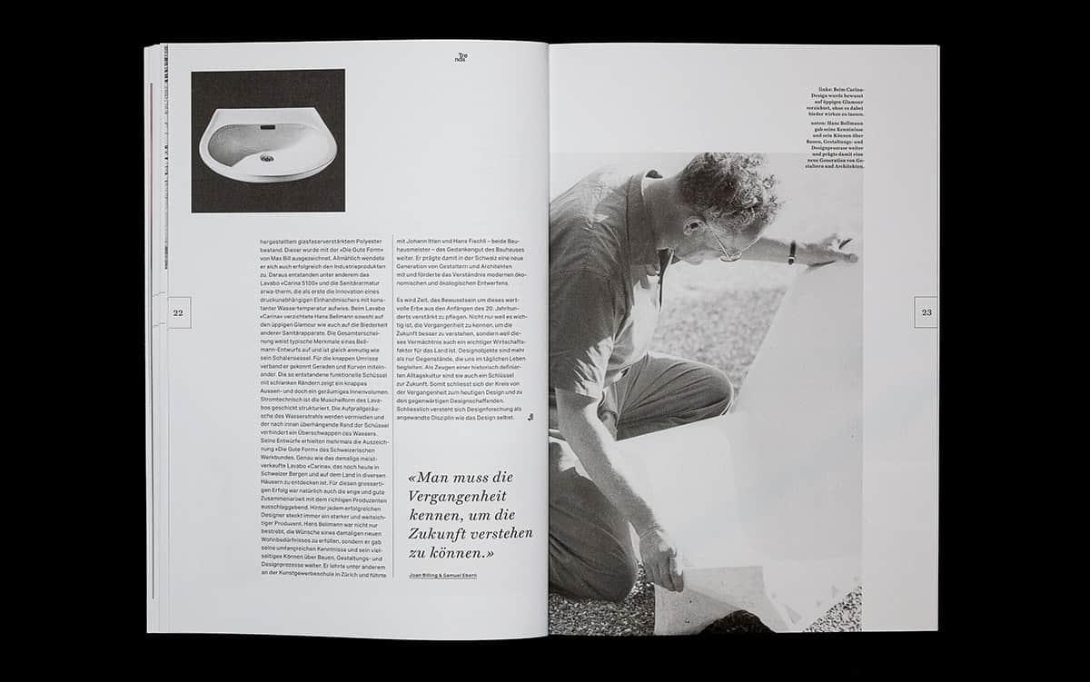 typografie-magazin