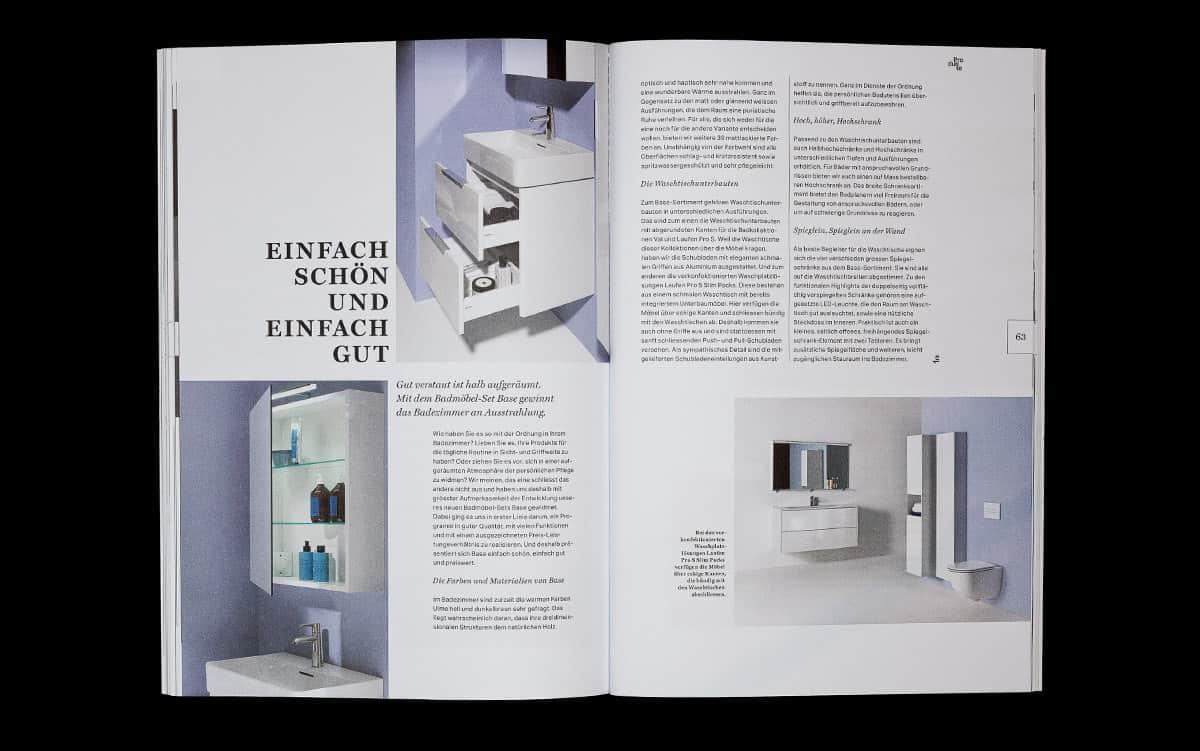 grafik-magazin