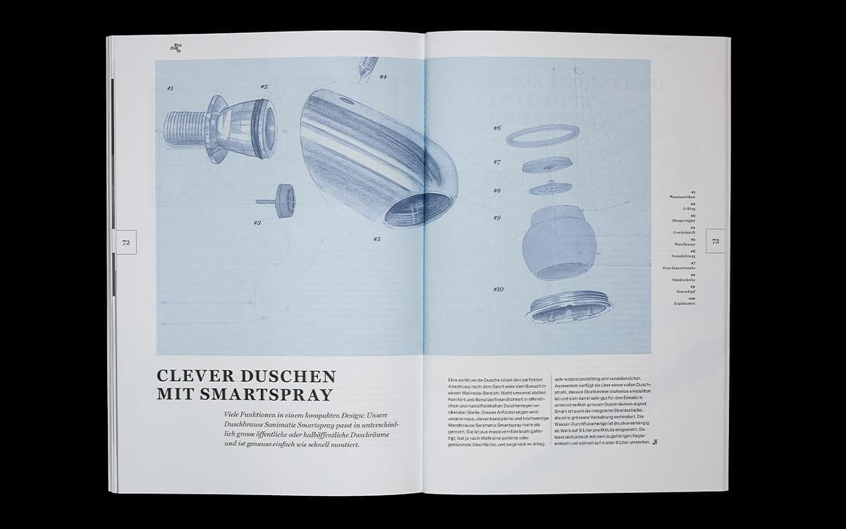 illlustration-magazindesign