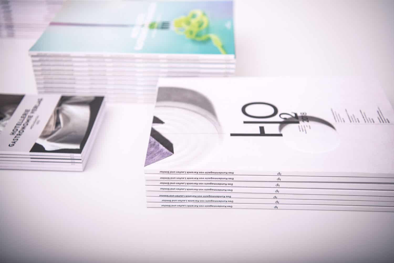 Magazingestaltung-GCO