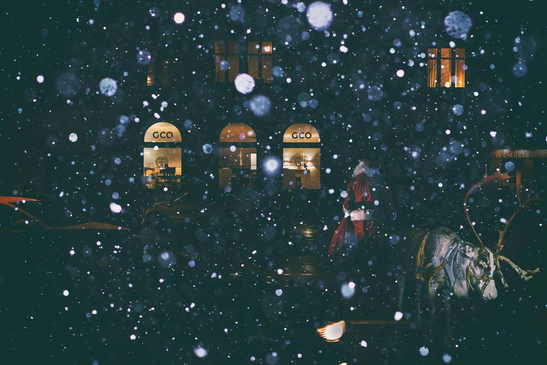Weihnachtsgruesse-GCO