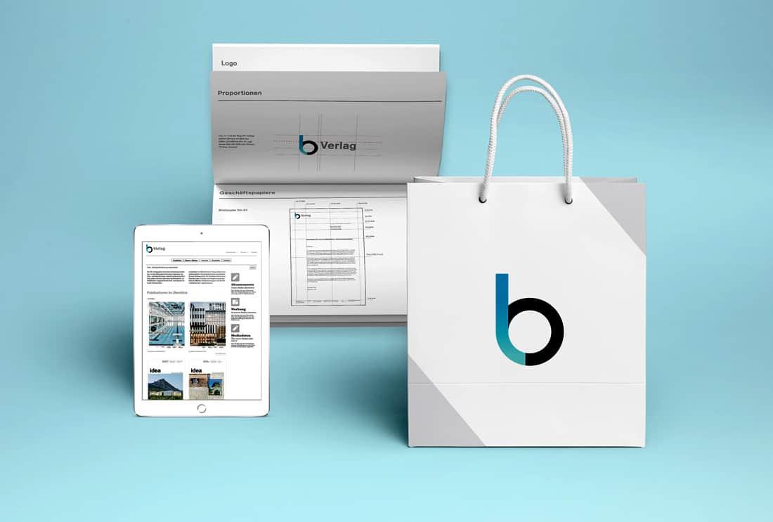 corporate-design-agentur-augsburg-GCO