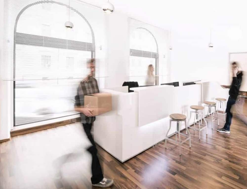 büro-gco-werbeagentur