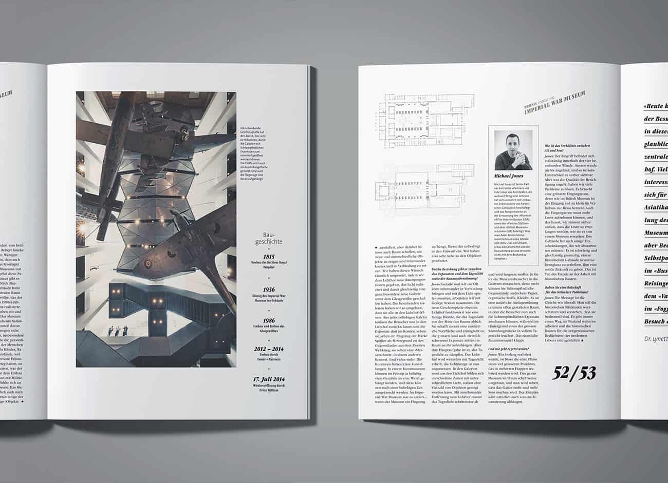 magazine-exmaple-architecture