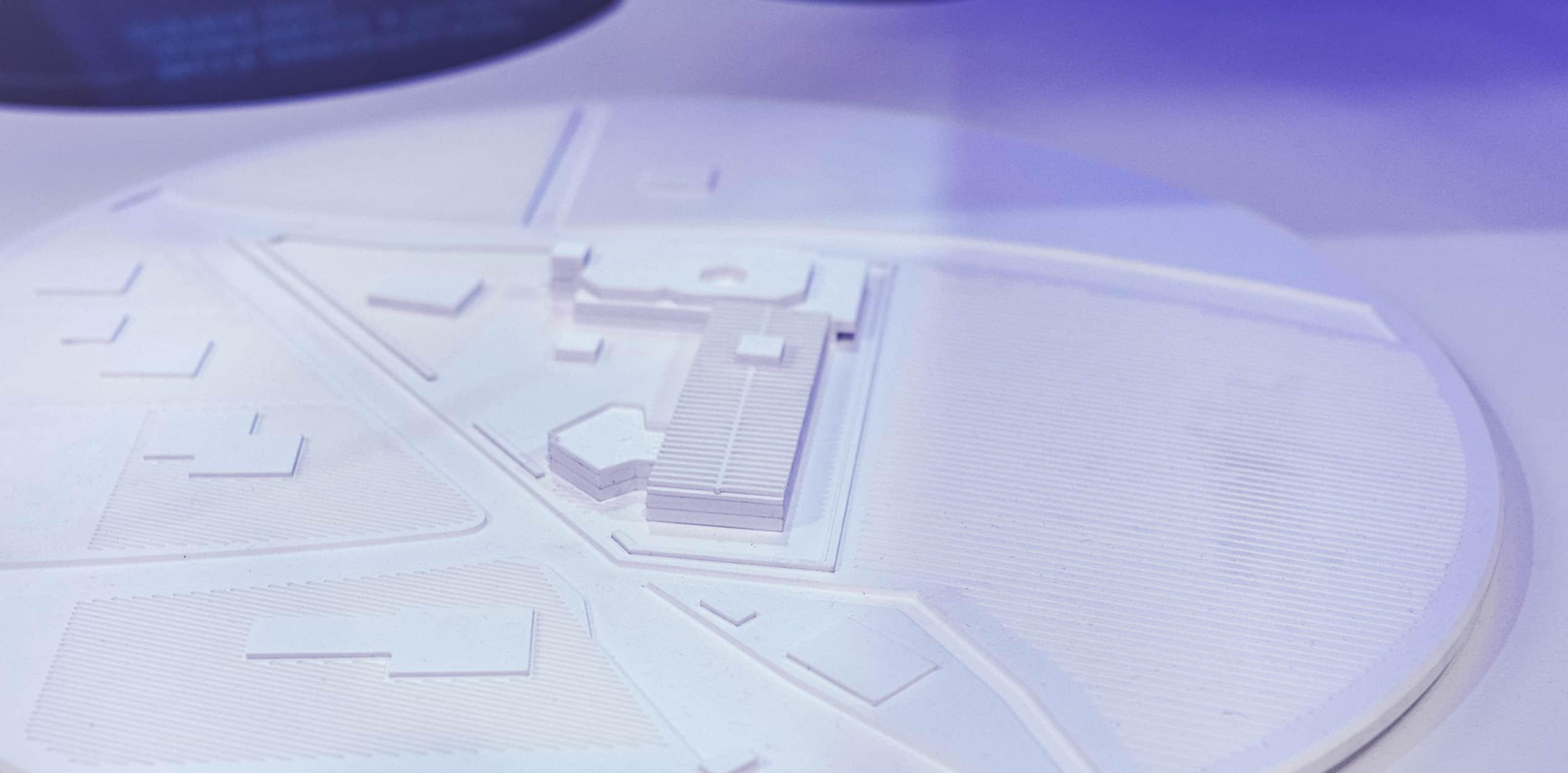 exhibiton-design-agentur-gco