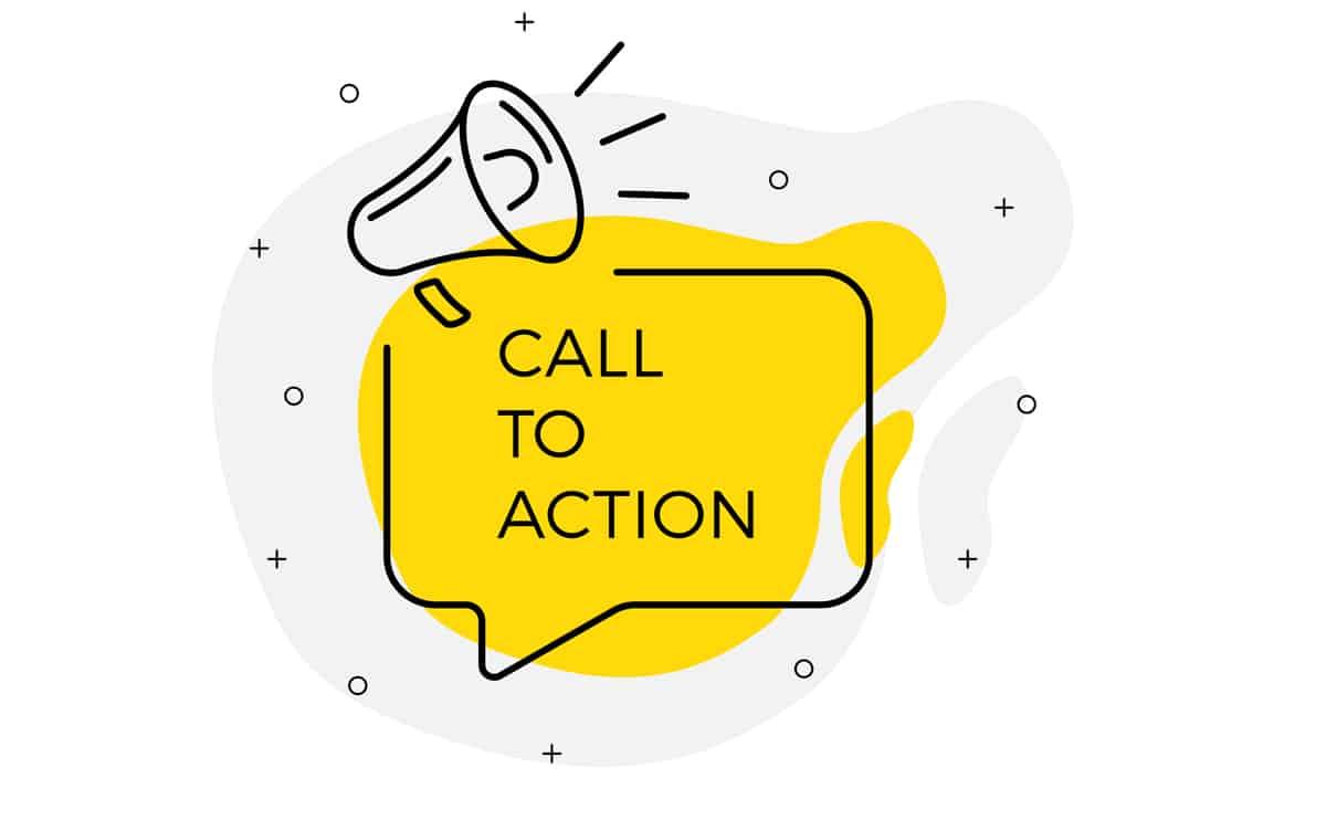 call-to-action-button-sprechblase-fuer-blogartikel